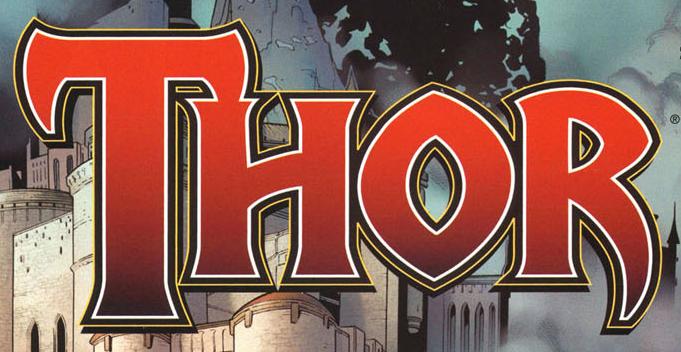Thor_Vol_3_Logo