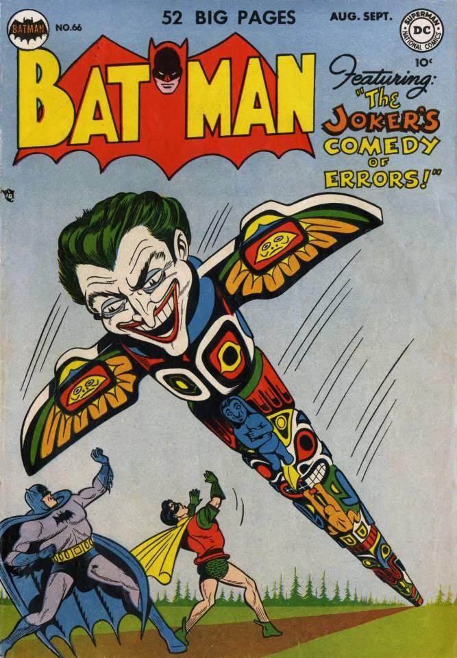 1489973-batman_066_001