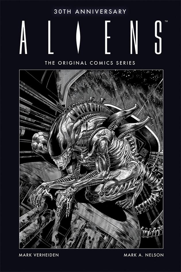 Aliens02