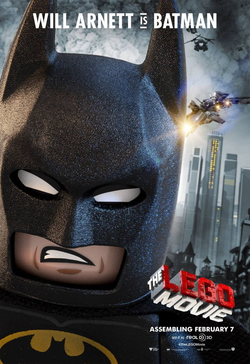 The-Lego-Movie-Character-Poster-Batman
