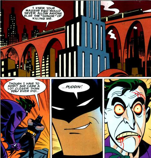 BatmanAdventures-MadLove-60-1