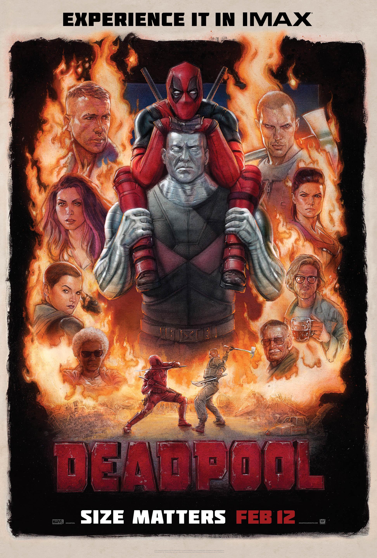 IMAX_Deadpool_ExclusiveArt_1Sheet_lr