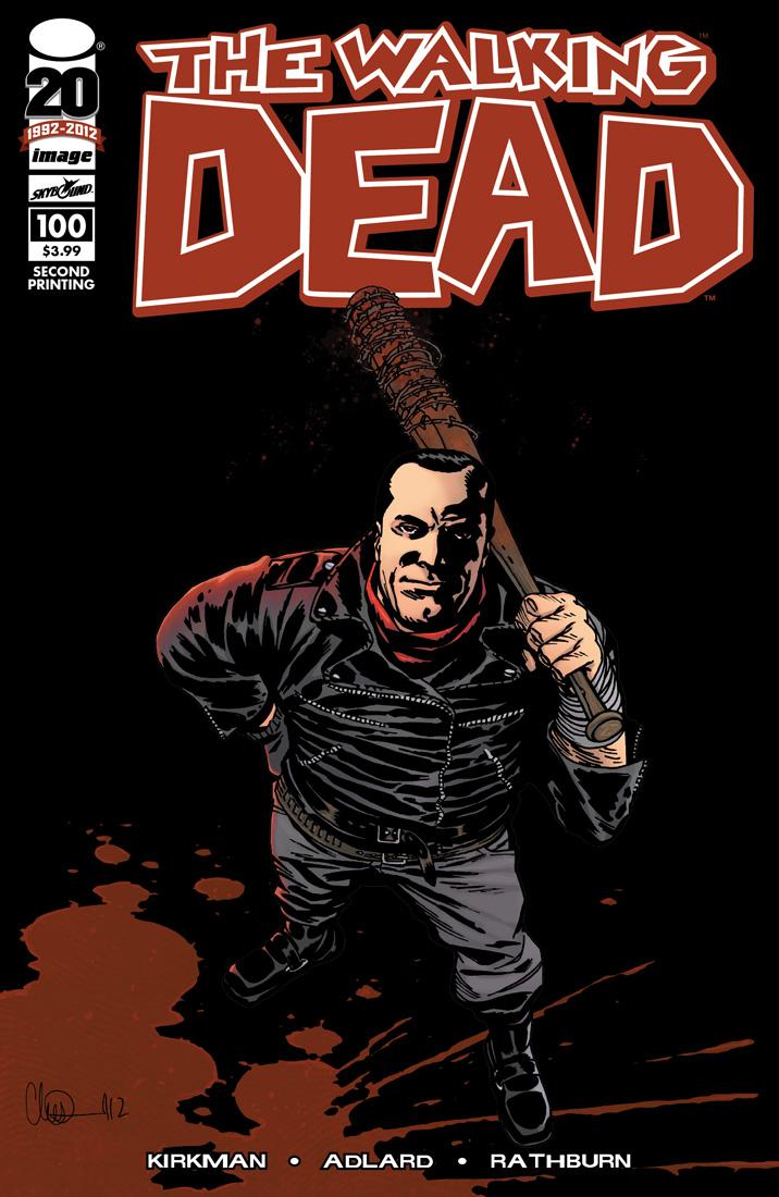 Walking-dead100-second-print-e51d2