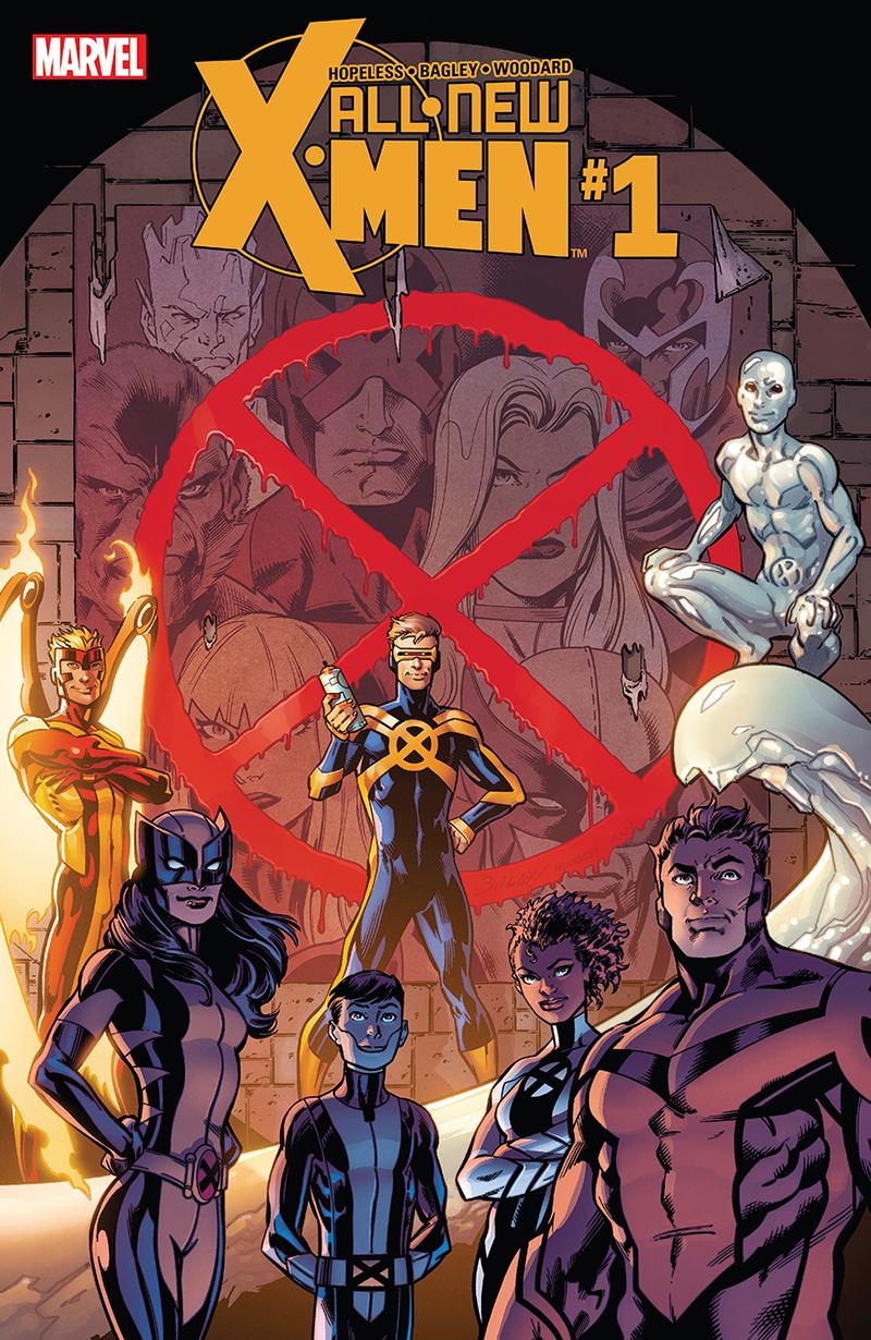 All-New X-Men (2015-) 001-000