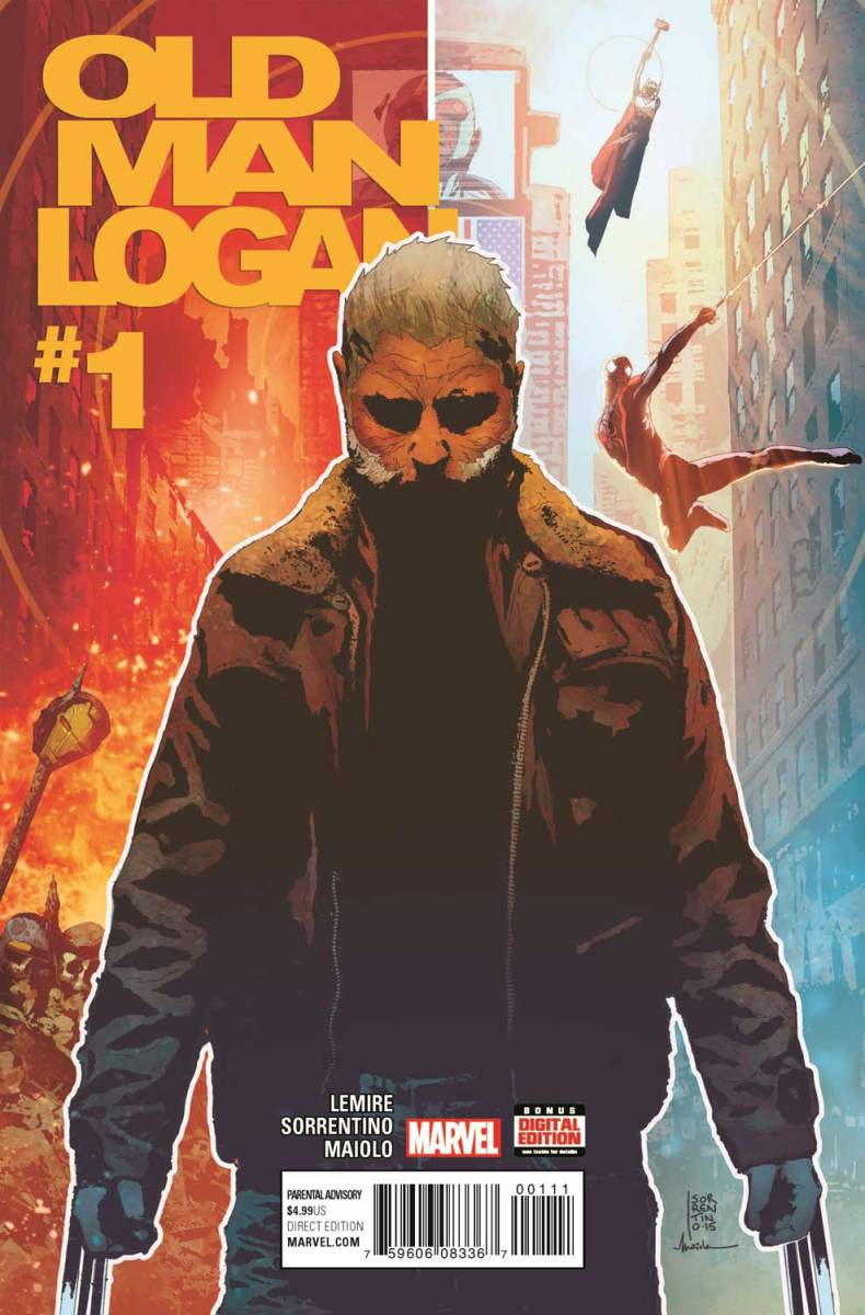 Old_Man_Logan_Vol_2_1