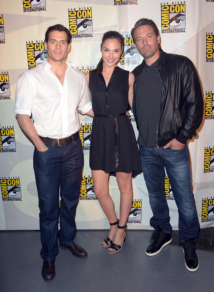 ben-affleck,-henry-cavill-and-gal-gadot-at-event-of-batman-v-superman--dawn-of-justice-(2016)-large-picture