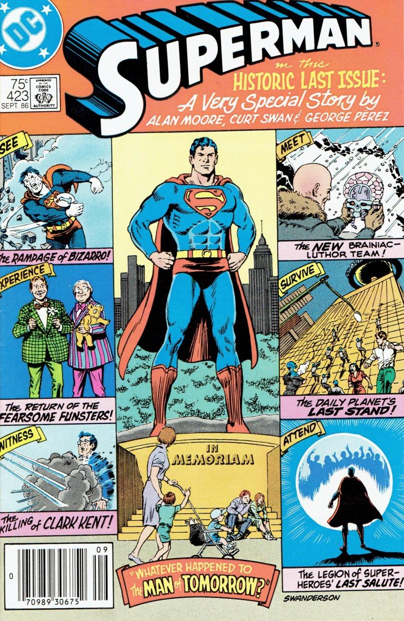 4973886-superman+#423+12282015