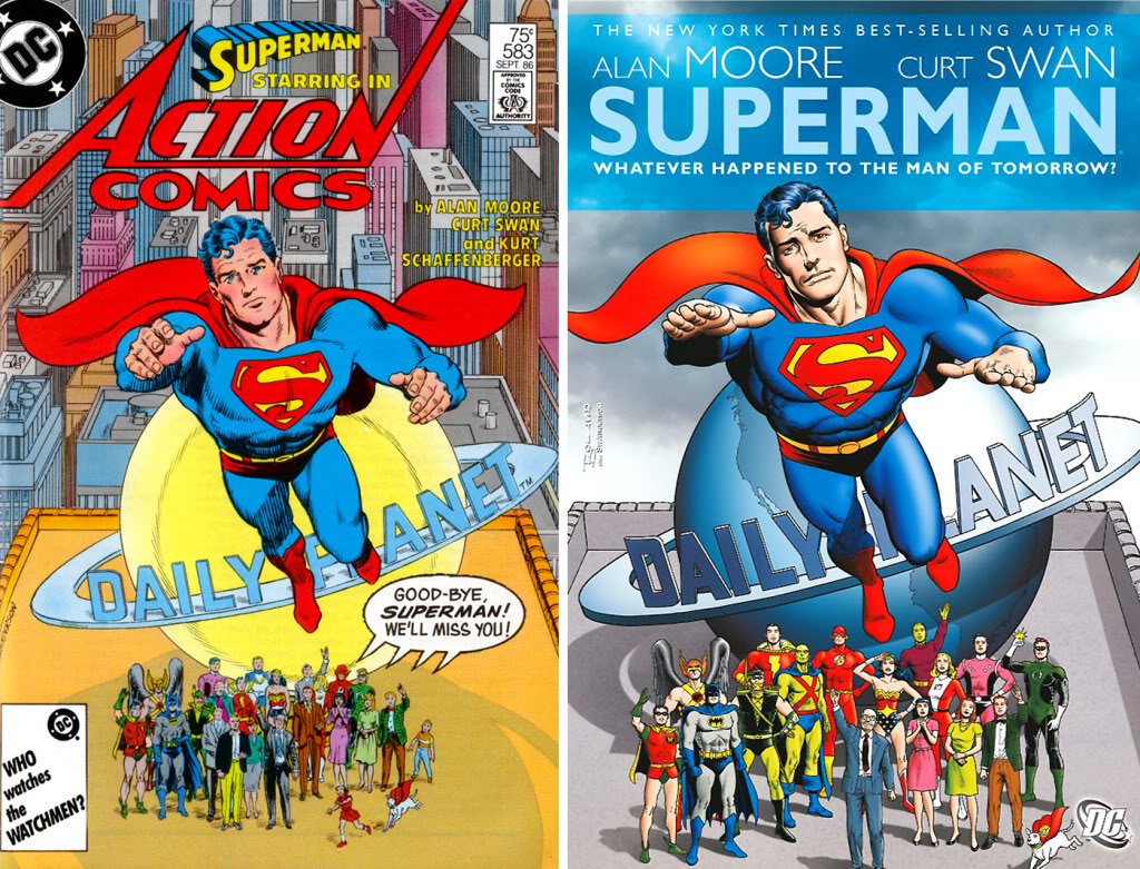 ActionComics583-SupermanWhateverHappenedToTheManofTomorrow