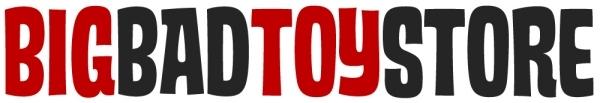 BigBadToyStore_logo