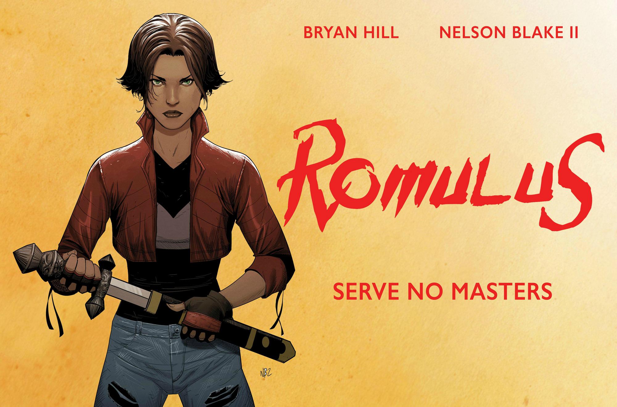 romuluspromo1