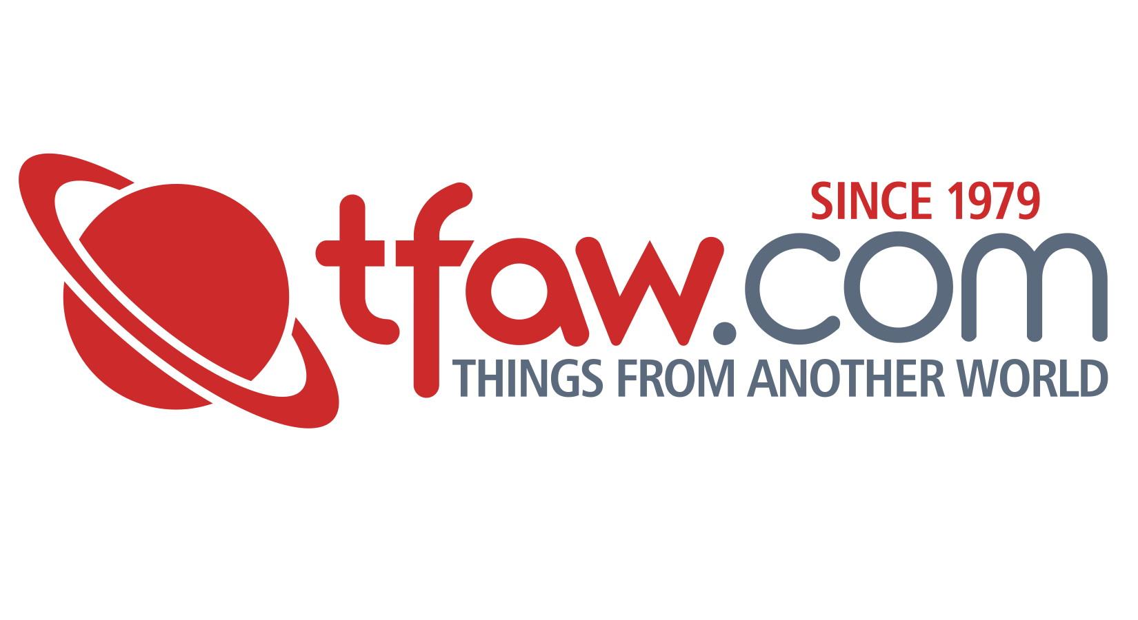 tfaw-logo-copy[1]