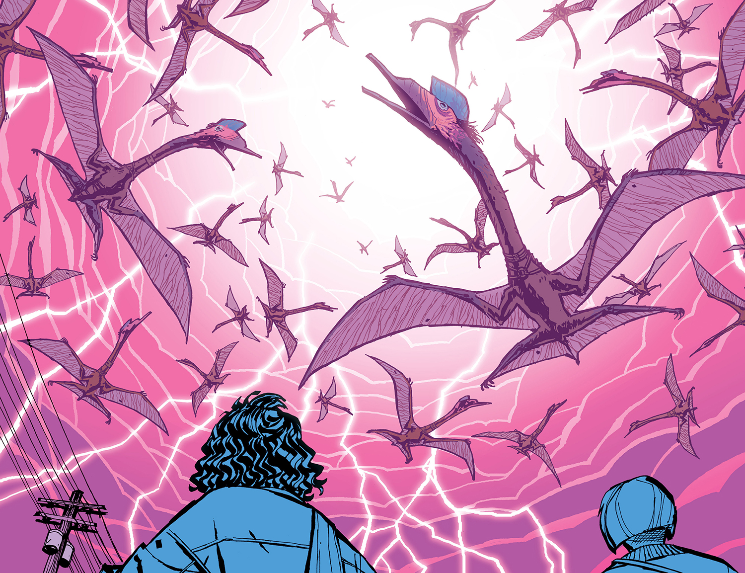 Paper Girls 002 (2015) (Digital-Empire)018