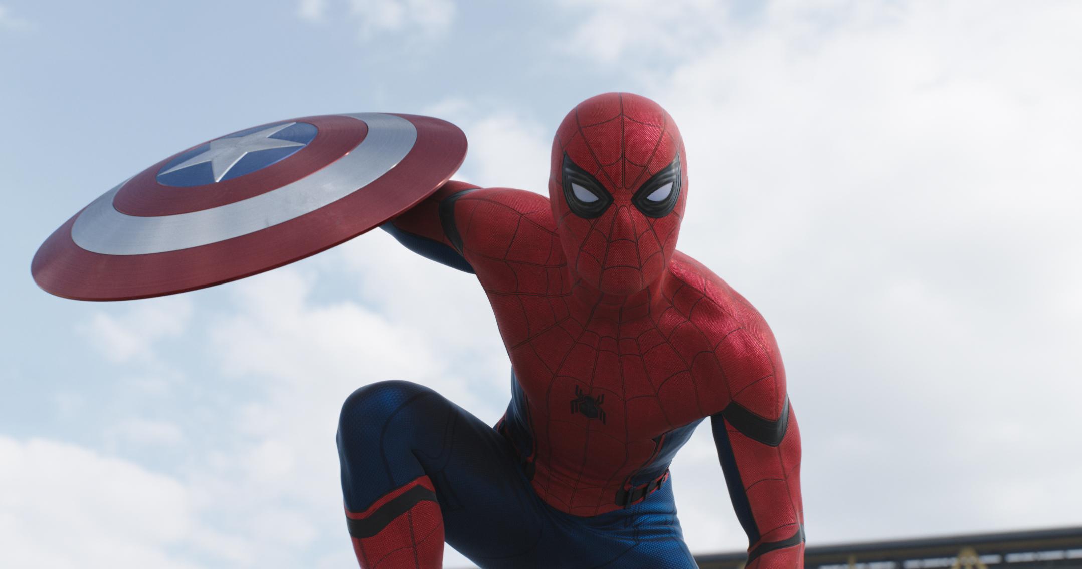 captain-america-civil-war-spider-man-image