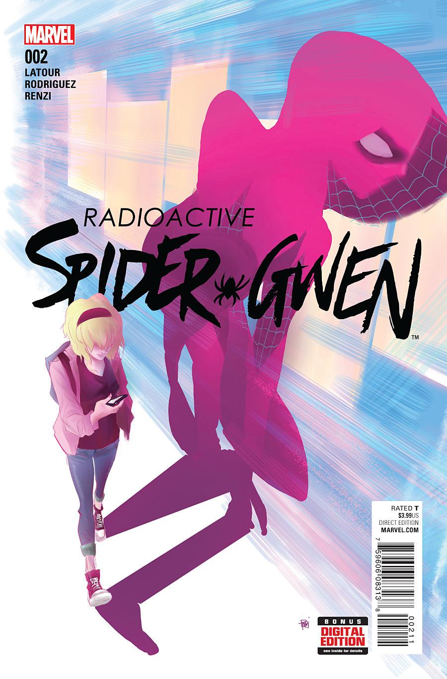 Spider-Gwen_Vol_2_2