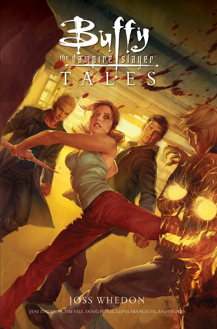 buffyto_hc_cover