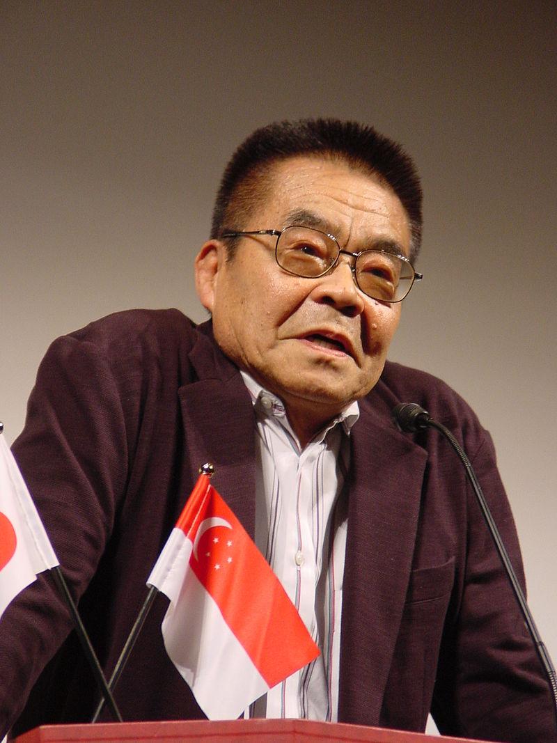 esihiro-tatsumi