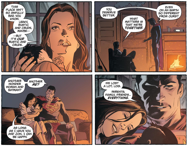 superman-lois-clark-2015-001-007