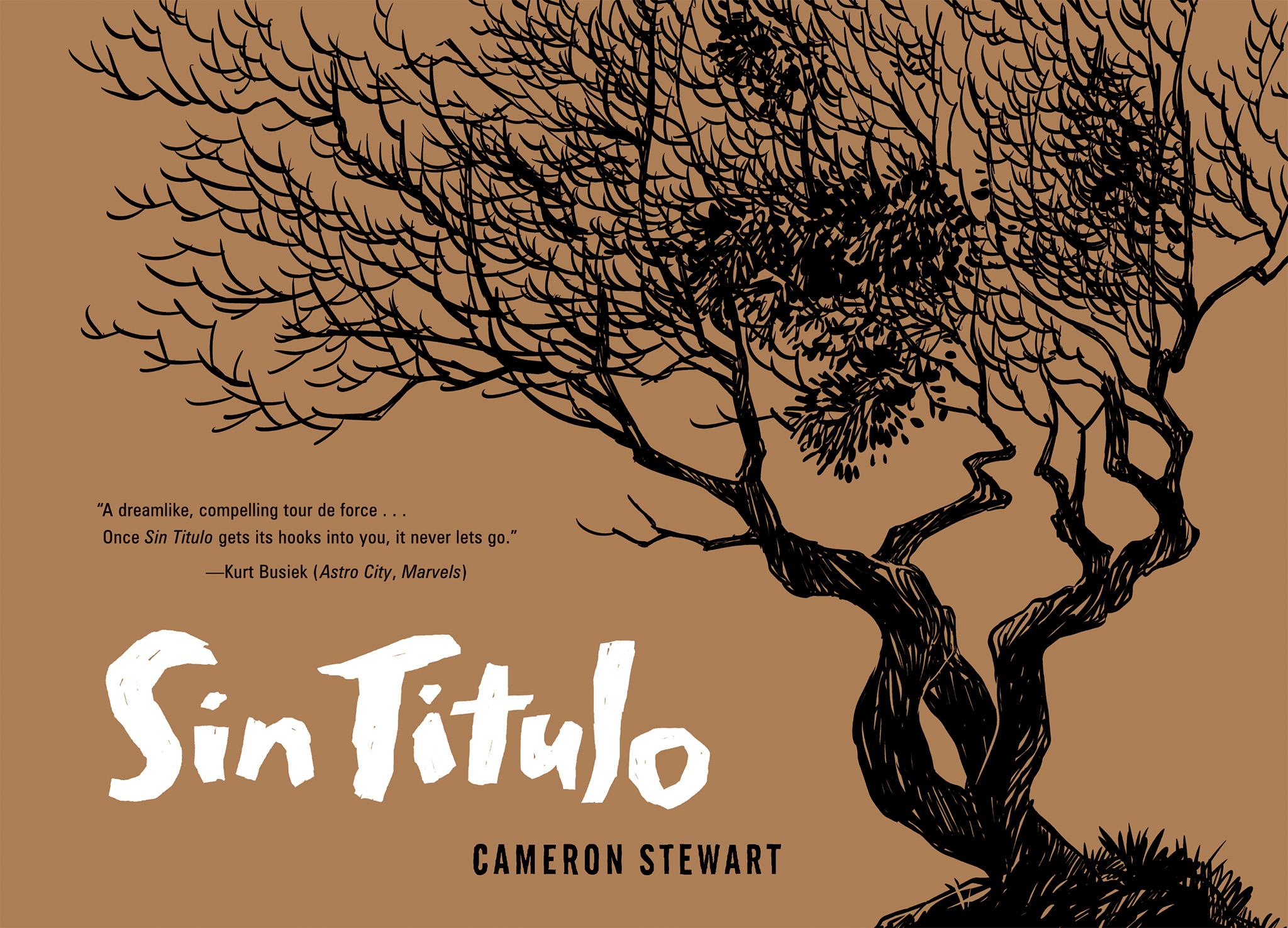 Sin Titulo-001