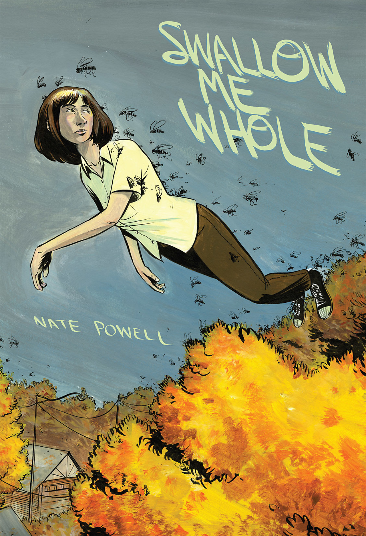 Swallow Me Whole (GN) (2008) (wsz-Empire) 001
